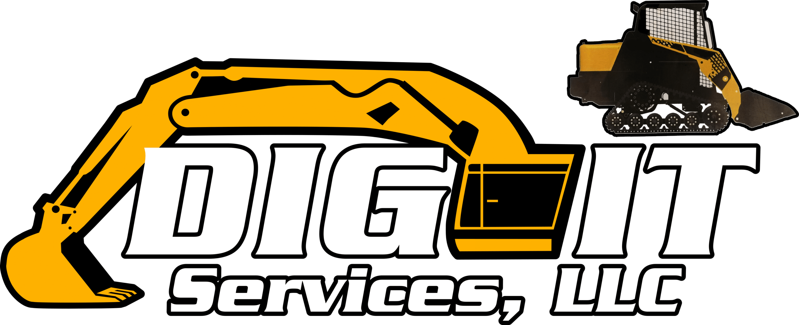 Dig-It Services